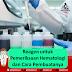 Reagen untuk Pemeriksaan Hematologi dan Cara Pembuatanya