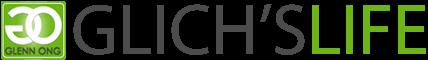 Glich's Life