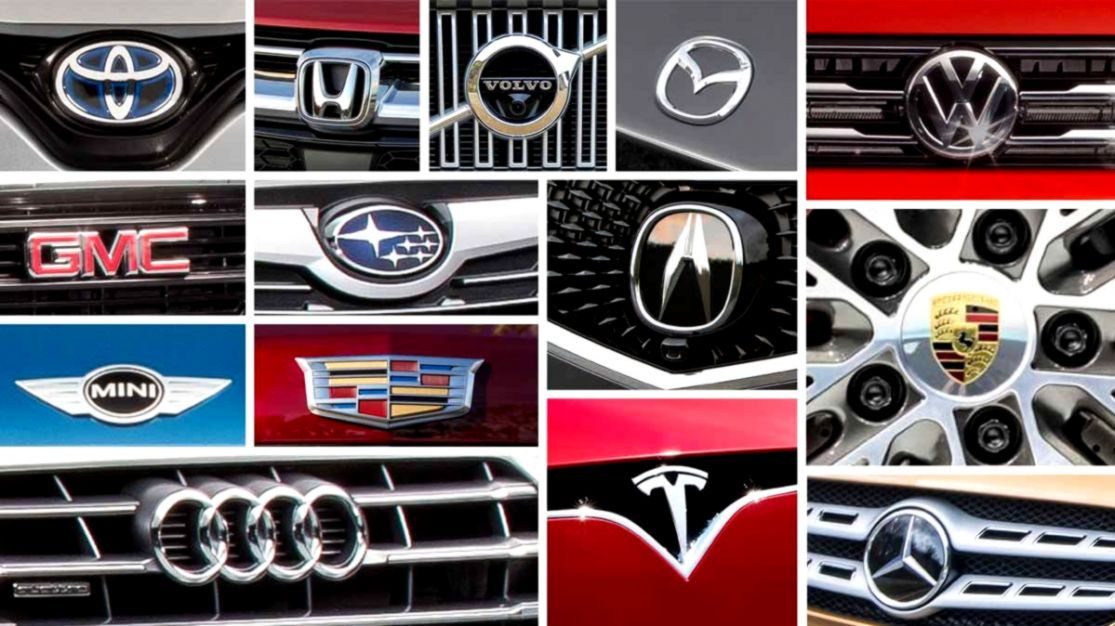 List Of Luxury Car Brands Wallpapers Latest
