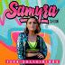 Baixar – Samyra Show – Tipo Solteirinha – Promocional de Fevereiro – 2019