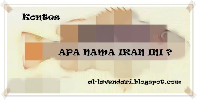 http://al-lavendari.blogspot.my/2017/11/marilah-masuk-kontes-ke-6-anjuran.html