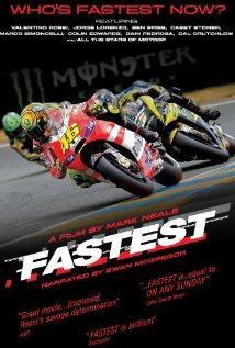 Download Film Fastest (2011) Subtitle Indonesia
