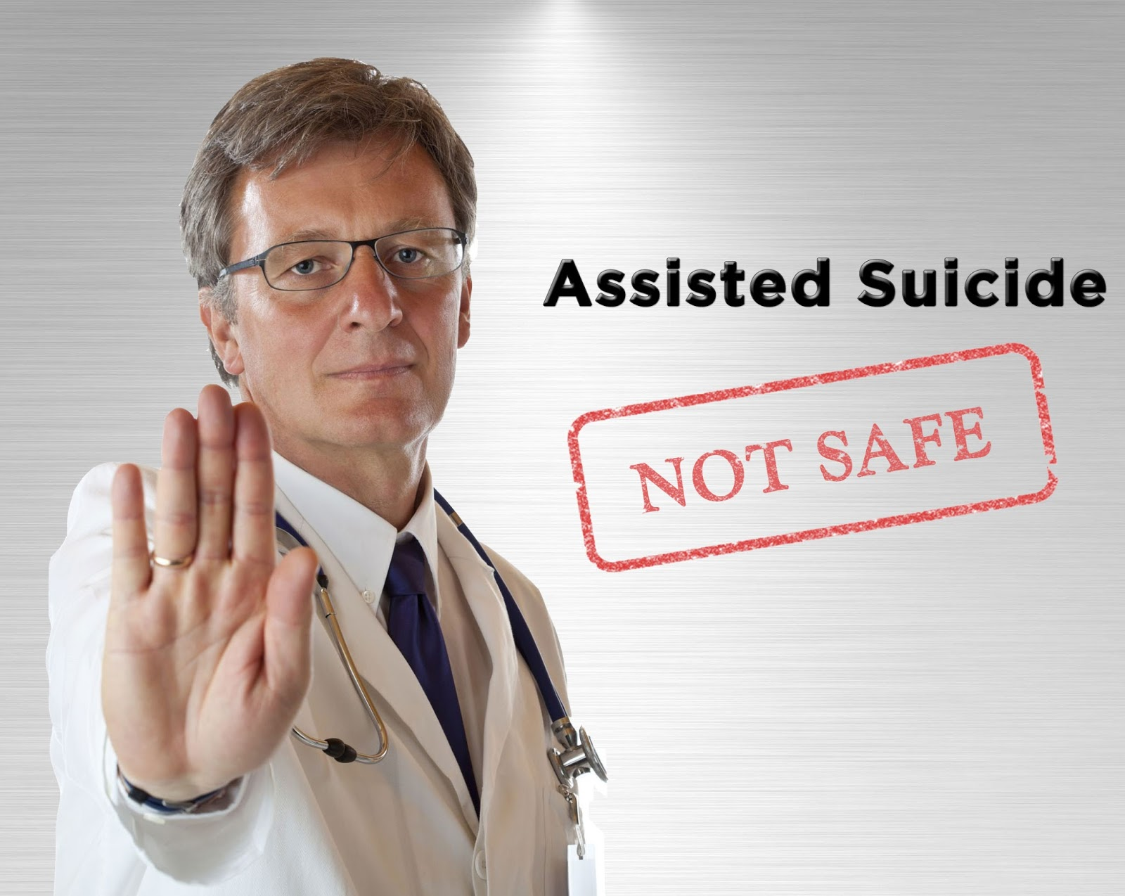 euthanasia and the legality of suicide in australia The parliament of australia enacts: this act may be cited as the euthanasia laws act 1997 2 commencement of legal sanctions against attempted suicide.