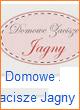http://domowezaciszejagny.blogspot.com/