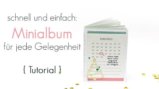 http://danipeuss.blogspot.com/2017/01/minialbum-vom-2-weihnachtstag-anleitung.html