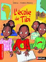http://lesmercredisdejulie.blogspot.fr/2013/09/lecole-de-tibi.html