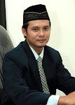 Agus Setiawan, SH - Divisi Teknis