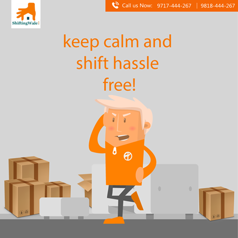 Packers and Movers Services from Delhi to Mumbai, Household Shifting Services from Delhi to Mumbai