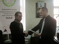 Шаталов Геннадий Васильевич