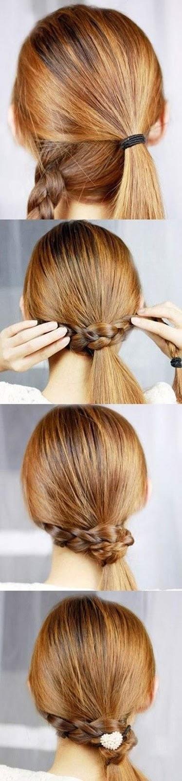 3 kiểu tóc mùa đông đẹp nhìn là thích (3)