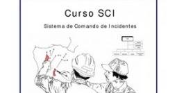 EMS SOLUTIONS INTERNATIONAL: MANUAL CURSO SCI SISTEMA DE