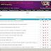 Download Aplikasi Ujian Online Dengan PHP