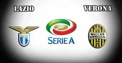 Rezekibola.com - Prediksi Lazio vs Verona 12 Februari 2016 pukul 02.45 WIB