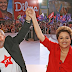 Dilma Rousseff denuncia campaña mediática contra Lula da Silva
