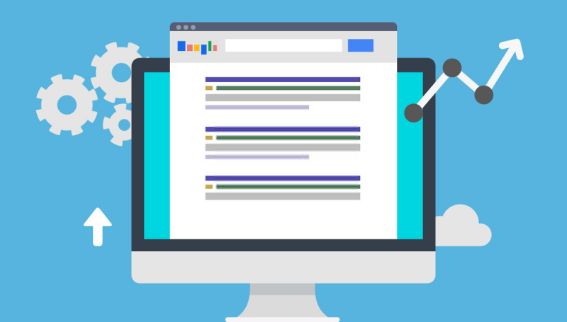 Submit Blogger XML Sitemap to Google Webmaster Tools