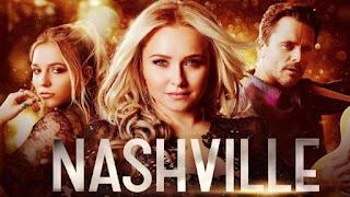 Sexta temporada de Nashville