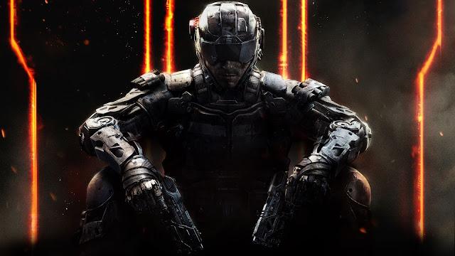 عاجل: لعبة Call of Duty: Black Ops 3 متوفرة الأن بالمجان على جهاز PS4 ، سارع لتحميلها من هنا