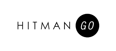 Hitman GO Review - We Know Gamers
