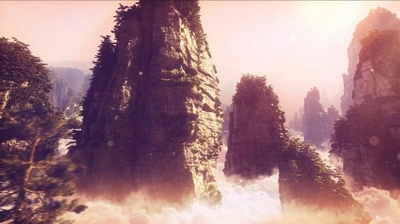 the-gate-of-firmament-pc-screenshot-www.ovagames.com-1