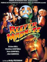 Reefer Madness-The Movie Musical (2005)