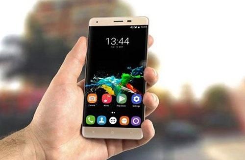 Aplikasi yang Membuat Smartphone Android Makin Canggih