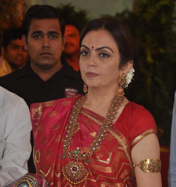 Katrina devine wedding