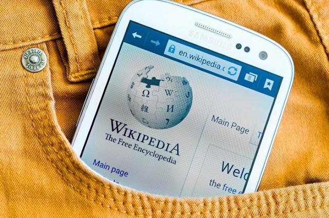 Hanya Mengubah Halaman Wikipedia, Remaja Ini Jadi Perdana Menteri Australia