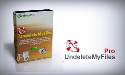 برنامج-UndeleteMyFiles-Pro-لاستعادة-الملفات-المحذوفة