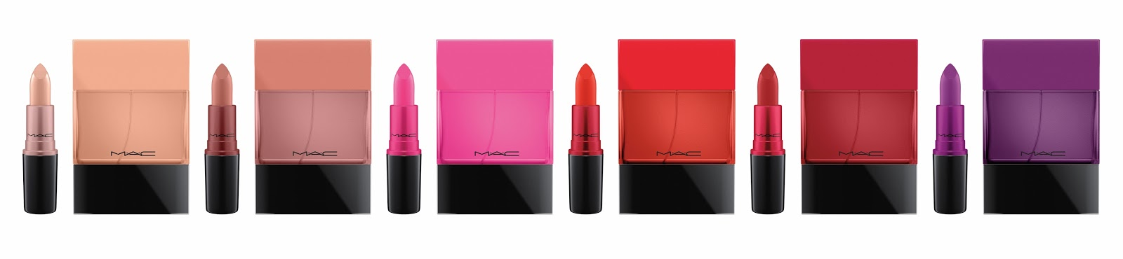 mac shadescents perfume fragrance