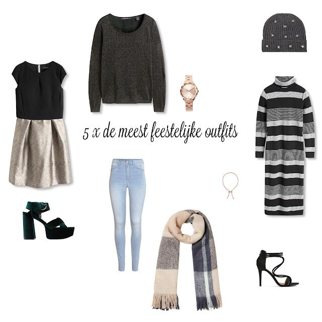help-outfit-vinden
