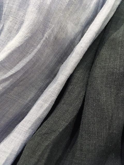 pas de calais【パドカレ】テンセルラミー平ワンピース◆エイティエイト eighty88eight 綾川 香川県・新居浜 愛媛県
