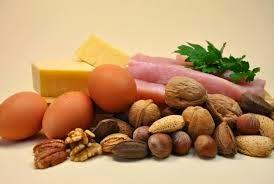 تعرف على البروتينات وفوائدها ومصادرها