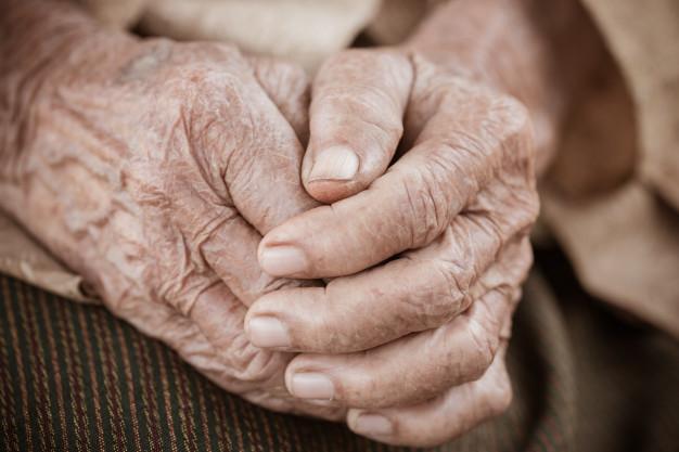 Asesinaron a golpes a anciana de 93 años para robarle la pensión