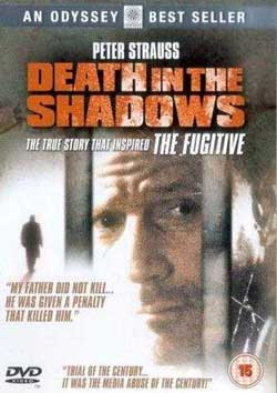 Death in the Shadows (1998)