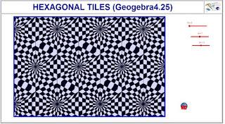 http://dmentrard.free.fr/GEOGEBRA/Maths/export4.25/hexatiles.html
