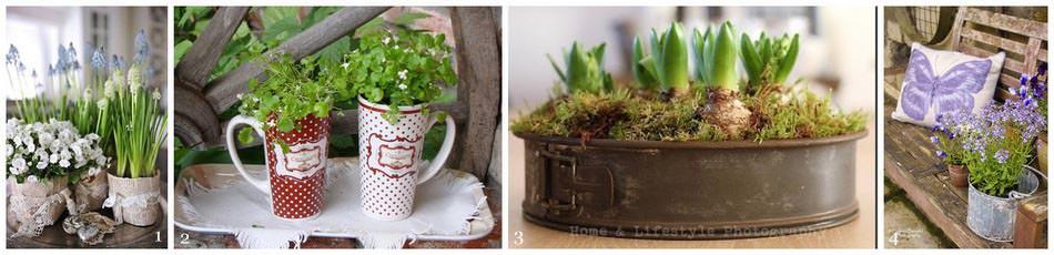 Diy Garden Pots Decoration Ideas That Ll Blow Your Mind Do It