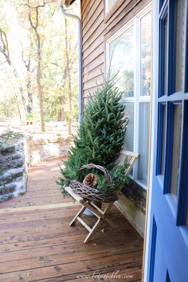 place-exterior-christmas-decorations-away-from-door