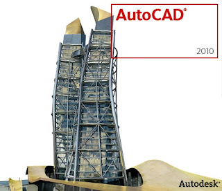 Download AutoCAD 2010 FREE [FULL VERSION]
