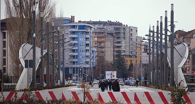 #Косово #Метохија #Србија #Priština #Beograd #KosovskaMitrovica #vesti #kmnovine #Slobodan #Samardžić