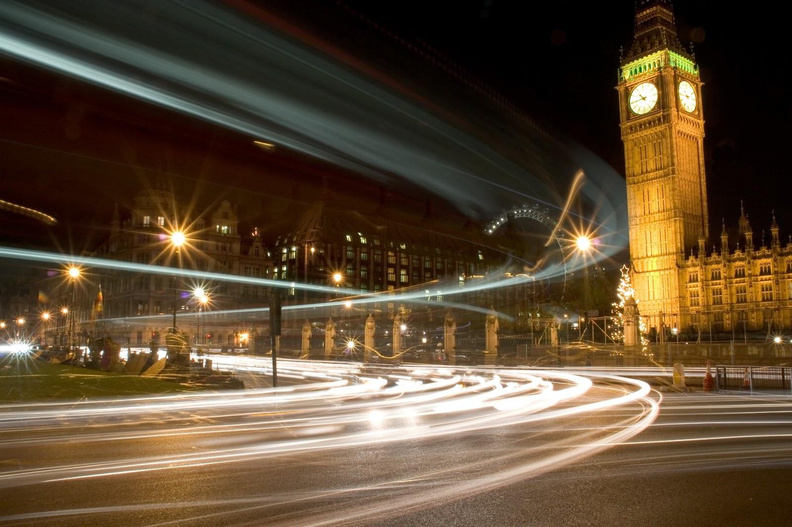london high resolution - photo #11