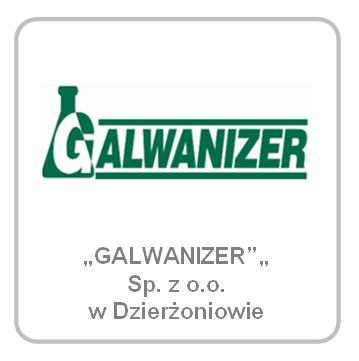 http://www.galwanizer.pl/