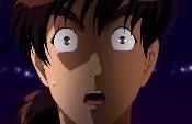 Kindaichi Shounen no Jikenbo Returns 2nd Season - Episódio 02