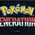 [Noticias] Pokémon Generations, la nueva serie animada llega a Youtube este viernes...