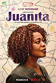 Juanita 2019 Dublado