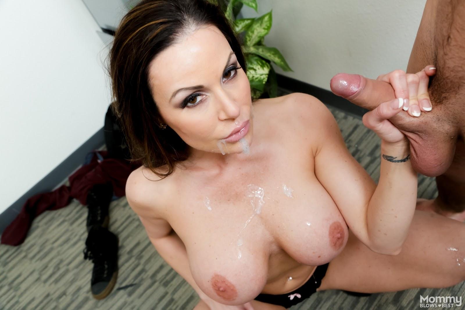 store bløde bryster massage odense sex