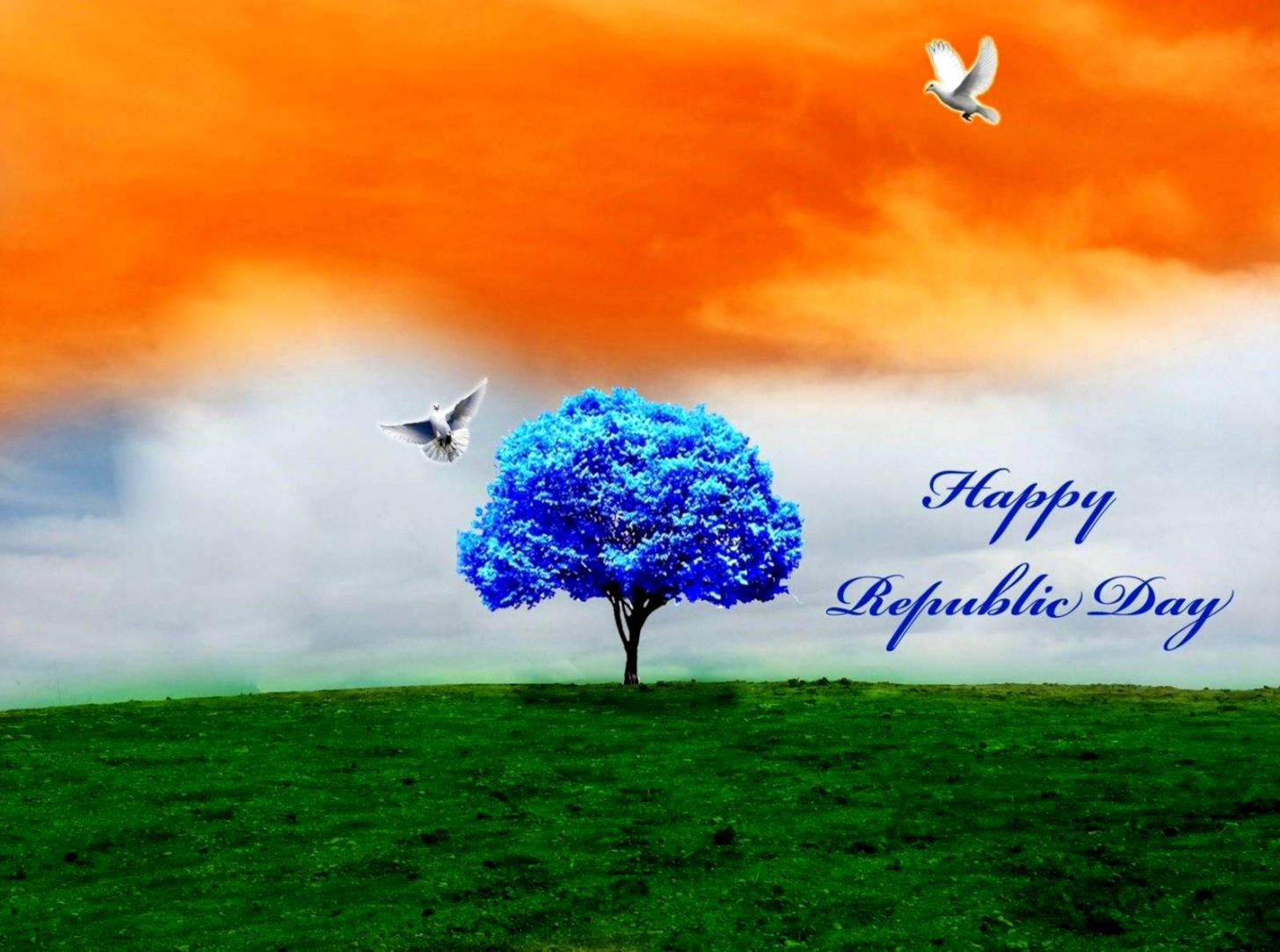 Indian Flag Pictures Wallpapers Toour Homes