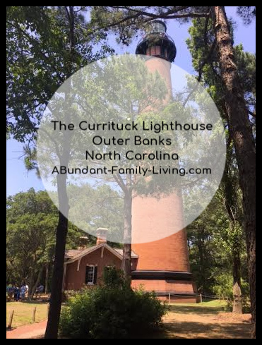 https://www.abundant-family-living.com/2016/06/currituck-lighthouse-outer-banks.html