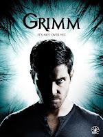 Sexta y última temporada de Grimm