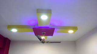 False ceiling design,pop design for ceiling,slab ceiling design,ceiling design,lighting in false ceiling design,false ceiling for office,false ceiling bed room,false ceiling home,best false ceiling design,beautiful false ceiling,design,home,office,business,how to design ceiling,color,led light,how to fix,ceiling design,full ceiling design,amazing false ceiling,modern false ceiling design,new design,latest,how to design,image,video