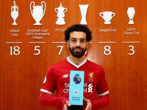 salah-deal-with-real-madrid